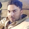 Raheel Abdul rab, 35, Sydney