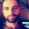Valefar, 29, г.Баку