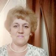 Елена 49 Никополь