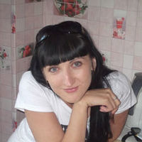 Ирина, 30 лет, Весы, Иркутск