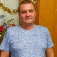Эдуард, 48 лет, Близнецы, Богородск