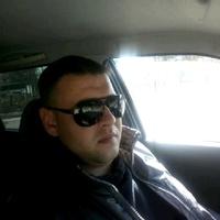 Николай, 31 год, Рак, Сургут