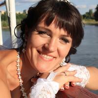 Татьяна, 35 лет, Рыбы, Раменское