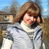 Marishka, 30, Gdov