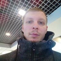 Александр Angel, 34 года, Телец, Осиповичи