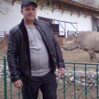 Дмитрий, 39 лет, Дева, Самара