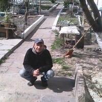 Дима, 37 лет, Телец, Волноваха