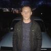 Кирилл, 32, г.Свердловск