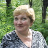 Алевтина, 52, г.Екатеринбург