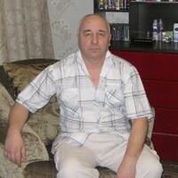 Олег, 61 год, Дева, Чита