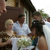 Елена, 48, г.Западная Двина