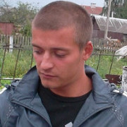 Александр Трушкевич 33 Волхов