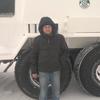 Сергей, 49, г.Салехард