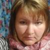 Mari, 46, г.Лондон
