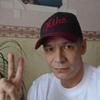 Евгений, 47, г.Северск