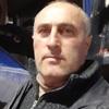 Юрий, 47, г.Каракуль