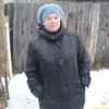 Татьяна, 60, г.Балахна