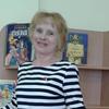 Talina, 67, Tyumen