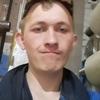 Алексей Данилов, 25, г.Кемерово