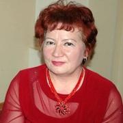 Нина 67 Белгород
