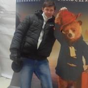 Олег 31 год (Стрелец) Можайск