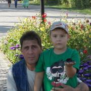 Шамиль 57 лет (Овен) хочет познакомиться в Мамлютке