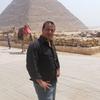 Tamer, 35, г.Хургада