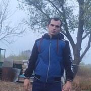 Сергей 30 Бобров