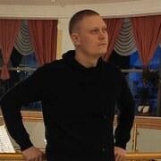 сергей 30 Иваново