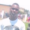 ndakwah Eric, 18, Douala