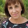 Olga, 48, Shchyolkovo