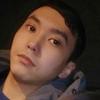 Марат, 22, г.Алматы́