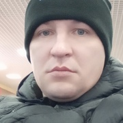Dima Franc 36 Шентала