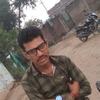 Nitesh Sahare, 27, г.Gurgaon