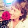 Елена Абрамова, 52, г.Сосновоборск (Красноярский край)