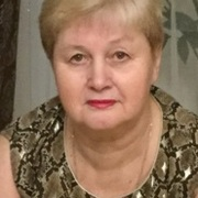 Наталия 65 Санкт-Петербург