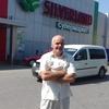 Владимир, 64, Ужгород