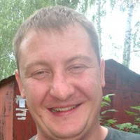 Дима, 36 лет, Овен, Рязань