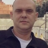 Aleksandr, 34, Zaraysk