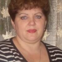 Людмила, 50 лет, Рак, Губкин
