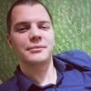 Aleksey, 23, Ukhta