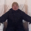 максим, 36, г.Березовый