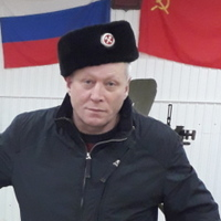 сергей, 43 года, Рыбы, Ангарск