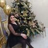 Anyutka, 19, г.Свердловск
