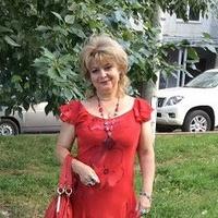 Светлана, 57 лет, Водолей, Набережные Челны