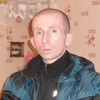 дима, 40, г.Дзержинск