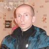 dima, 40, Dzerzhinsk