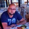 Константин, 31, г.Бельцы