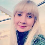 Лили 31 год (Весы) Новороссийск
