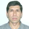 Айдар, 45, г.Нижнекамск